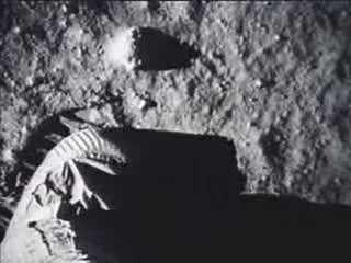 Momentos importantes de la misión Apolo 11